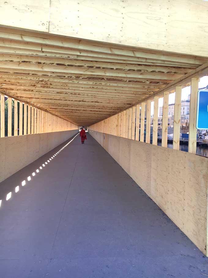 タンペレ橋